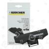 Testina Piccola - 170mm Karcher