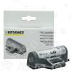 WV5 Batteria Ricaricabile Agli Ioni Di Litio Karcher