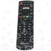 Panasonic N2QAYB001009 TV-Fernbedienung