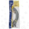 Dyson Maniglia Curvata Compatibile Dyson DC05