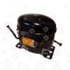 Compressors HQY80AA Tirolia