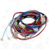 Cablaggio Elettrico GS 1482D3-S Candy