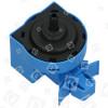 Original Quality Component Interruptor De Presión Lineal