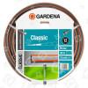 "Gardena Tubo Da Giardino Classico - 30m (1/2"" )"