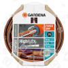 "Gardena Tubo Comfort Highflex - 30M (1/2"" )"