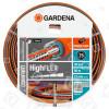 "Gardena Tubo Comfort Highflex - 50m (1/2"" )"