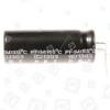 Condensatore 1000uf 16v 105c