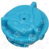 Vax Frischwassertankdeckel Für Dampfreiniger
