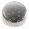 Door Handle Screw Cap