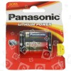 Panasonic Batteria Della Macchina Fotografica