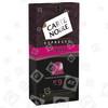 Espresso No.9 Intenso In Capsule (Pacco Da 10) Carte Noire