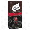 Espresso No.10 Eccelenza Intensa In Capsule (40 Capsule) Carte Noire