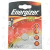 Energizer Batteria Al Litio CR1616