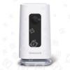 Telecamera Di Sicurezza Wi-Fi Lyric ™ C1 Honeywell