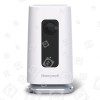 Honeywell Lyric® C1 WLAN Überwachungskamera
