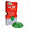 Esca Per Formiche (confezione Da 2) Pest Stop