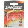 Pile Bouton CR1225 Energizer