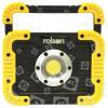 Rolson 5W COB LED Kompakt-Mehrzweck-Lampe