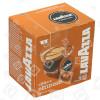 Lavazza Delizioso Espresso Kaffeekapseln (Box Mit16 Kapseln)