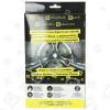 Detergente Universale Per Lavatrice E Lavastoviglie Samsung