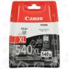 Canon Original PG-540XL Tintenpatrone Schwarz - 5222B005AA