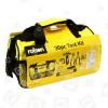 Rolson 30-teiliger Heimwerkzeugsatz