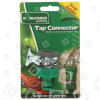 Conector Grifo Instantáneo Kingfisher