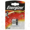 Energizer Energizer 4LR44/A544 Batterie Doppelpack