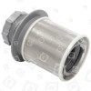 Airlux Spülmaschinen-Maschenfilter