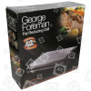George Foreman Entertaining Grill George Foreman