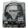 Casque Audio HARX300 JVC
