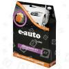 Kit Di Pulizia Auto 3 Pezzi E-Auto E-Cloth
