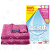 Bayeta De Limpieza General - Pack De 2 E-Cloth