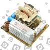 Unidad De Control Para Cocina O Microondas 3HW459X/06 Balay