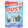 Descalcificador Multiuso (pack De 3) Oust