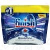 Finish Powerball Quantum Max Brillo & Protección Pastillas (Regular) Finish Powerball