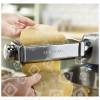 Accessoire Laminoir À Pâtes Fraîches - AX970 - Kenwood