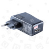 Classic PSE50141EU Eu Power Adapter Samsung