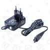 Remington Classic PSE50288EU Eu Power Adapter