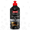 Detergente Per Il Forno - 250ml BIG 53 K.A IX GB Wellco