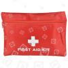 40-teiliges Erste-Hilfe-Set