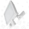Reflector LED 30W Con Detector De Movimiento Eterna