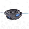 Bosch ART 30 GSDV Rasentrimmer-Spule & Faden
