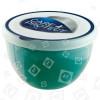 Desodorante Universal De Frigorífico Care+Protect