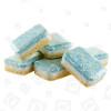 Pastillas De Limpieza De Lavavajillas Todo-en-uno - Pack De 30 Care+Protect