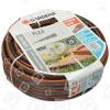 Manguera Comfort Flex - 30m Gardena