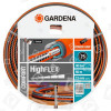 Tuyau D'arrosage Comfort Highflex 13 Mm - 50 M - Gardena