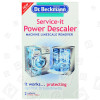 Dr.Beckmann Service-It Power Entkalker