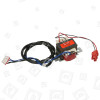 Transformateur Basse Tension SR-L629EV Samsung