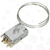 Smeg Kühl-Gefrierschrank-Thermostat Ranco K59-L2086